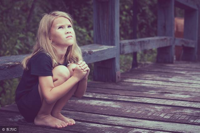 事后,有人问该女孩为何不反抗时,她说她压根不知道对方在干什么,想干图片