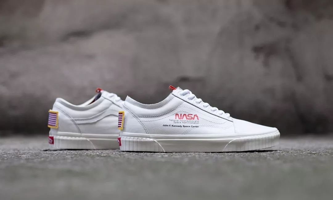 新品 l Adidas Nike 匡威 ..今冬最in运动鞋都给你准备好啦