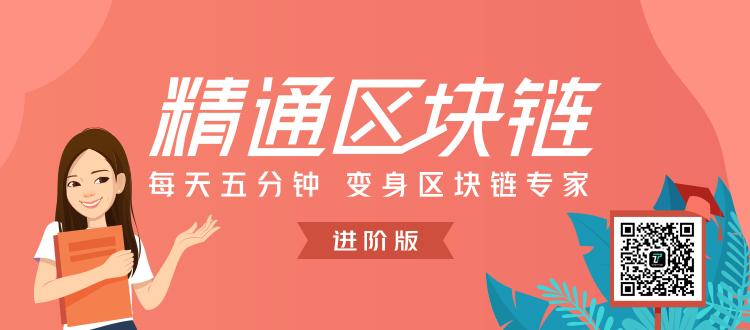 http://www.reviewcode.cn/youxikaifa/10077.html
