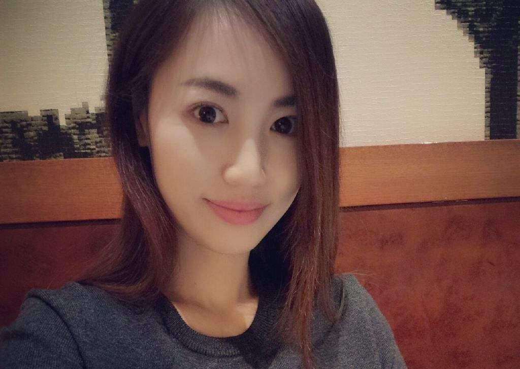 王宝强老婆马蓉图片 八一八马蓉的个人资料背景_尚之潮