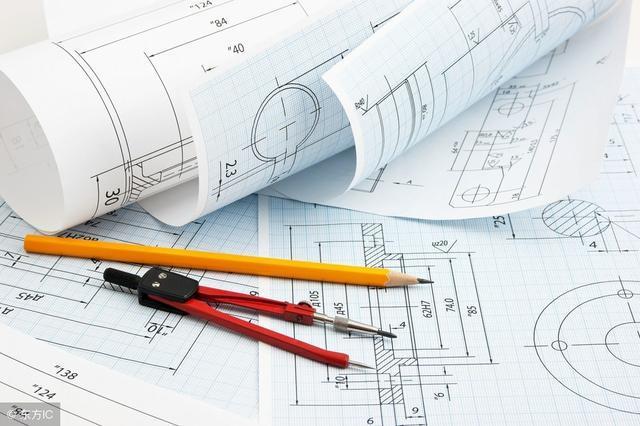 """工程专业:感受法国最纯正的""""精英教育"""""""