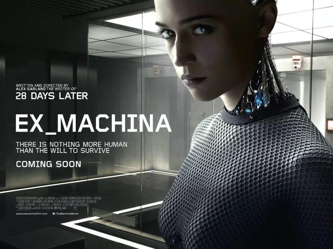 苹果公司进军电影行业 与奥斯卡获奖者合作拍电影