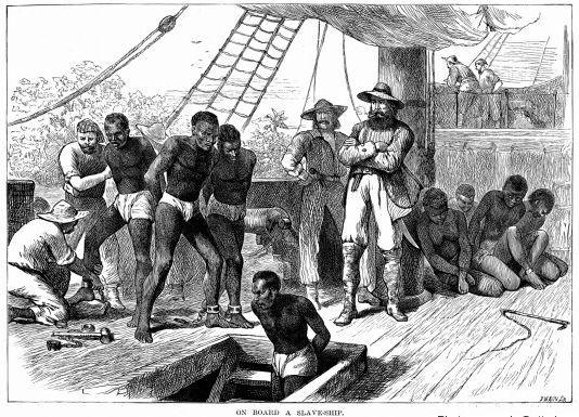肉奴隶_在日本有23万奴隶!时给300日元,光去年就失踪了7000人