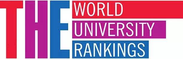 哈佛再称霸,清华竟然不是中国第一?全球大学毕业生就业能力排名发布
