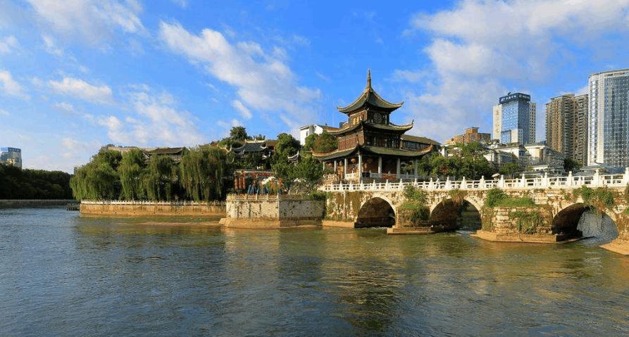 仁怀gdp_摸底中国经济脉动 186个县GDP 财政到各项支出的详实数据(3)