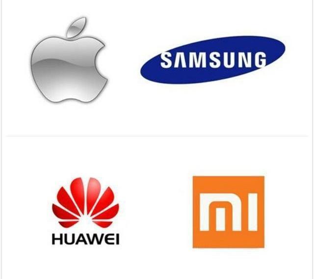 这3款iPhone手机最受欢迎,降价后性价比超高,这一款最值得买。