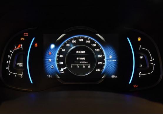 北京现代全新途胜今日上市搭载ADAS系统_广西快乐十分走势图