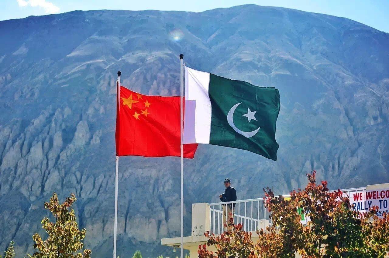 巴基斯坦与印度gdp_巴基斯坦与印度地图