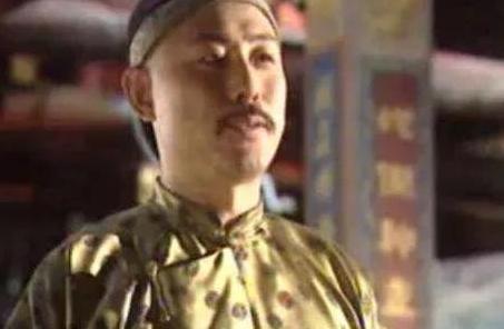 朱三太子_朱三太子到底拥有多少实力,为何折磨了清朝三代皇帝?