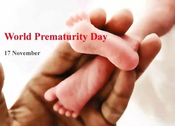 出院后的早产儿除了按照正常新生儿护理外,还应在环境、喂养、皮肤护理、疾病预防、早期干预等