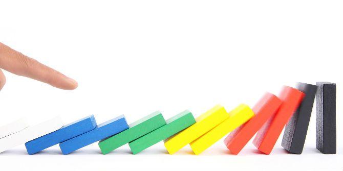 """""""上市路梦断""""致A股港股学前教育股全线重挫 幼教行业毛利率可达50%"""