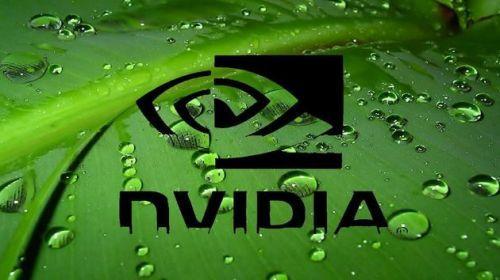 多家投行下调Nvidia目标股价 第三季度业绩低迷