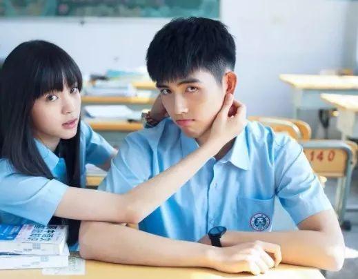 秘果电影_他们也曾合作过电影《秘果》,这也是陈飞宇首次担任男主角.