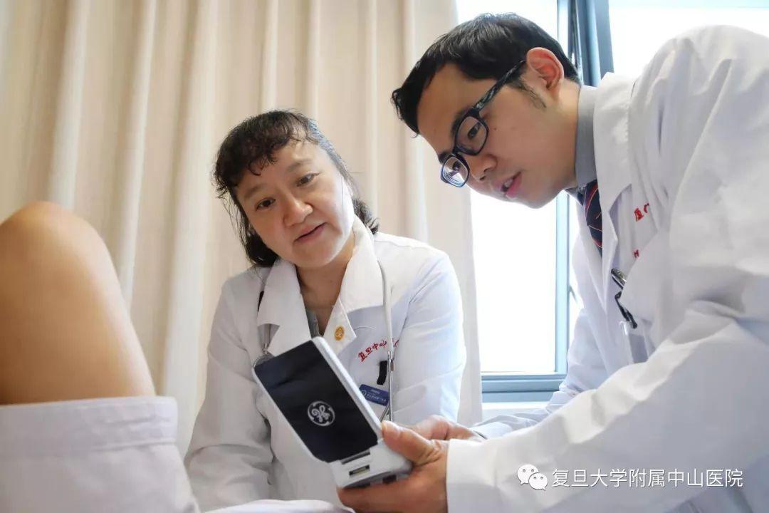 """汉人中可怕的""""基因诅咒""""!!中山专家全球首次揭露"""