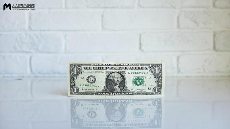 借贷产品如何设计优惠券系统