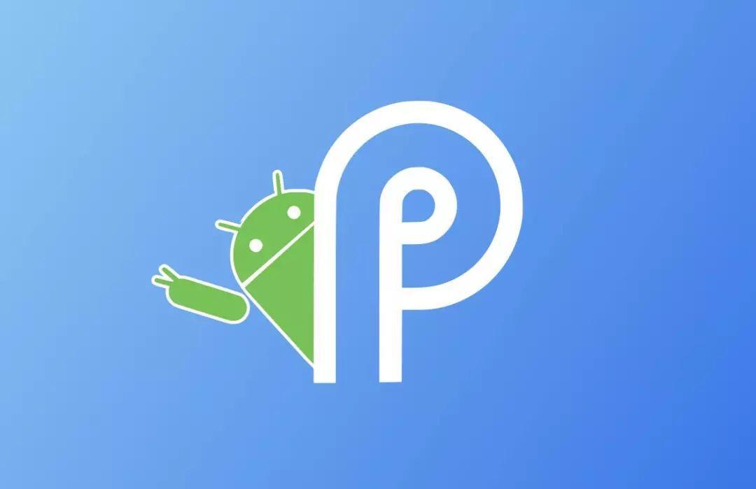 google�yf�y�$9.��)�h�_厂商不升级android系统?谷歌发飙了