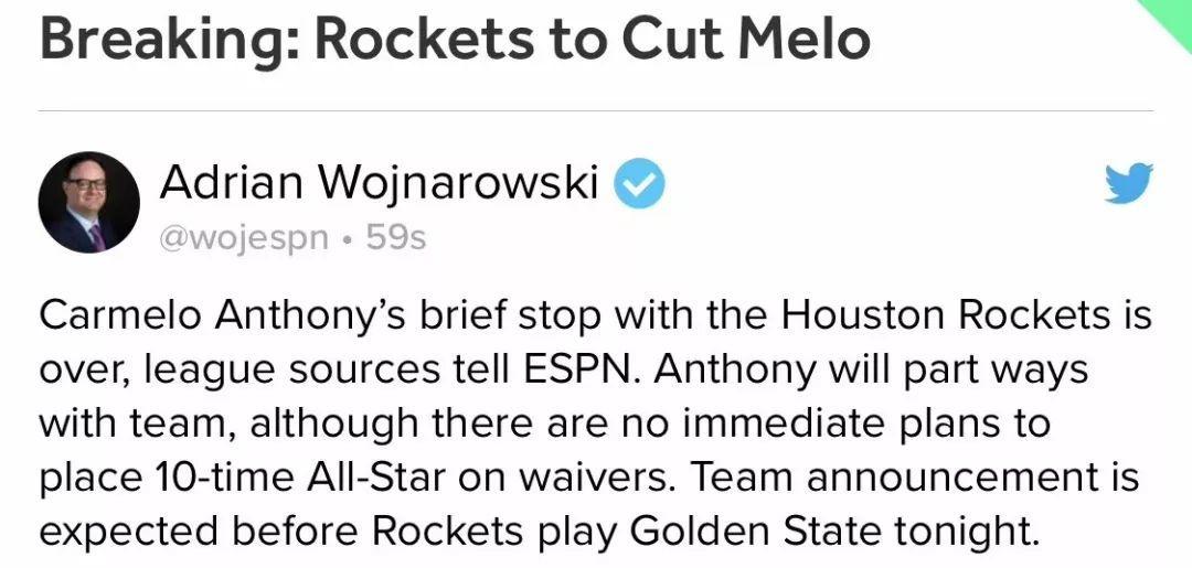 十年前的NBA,你怀念吗?