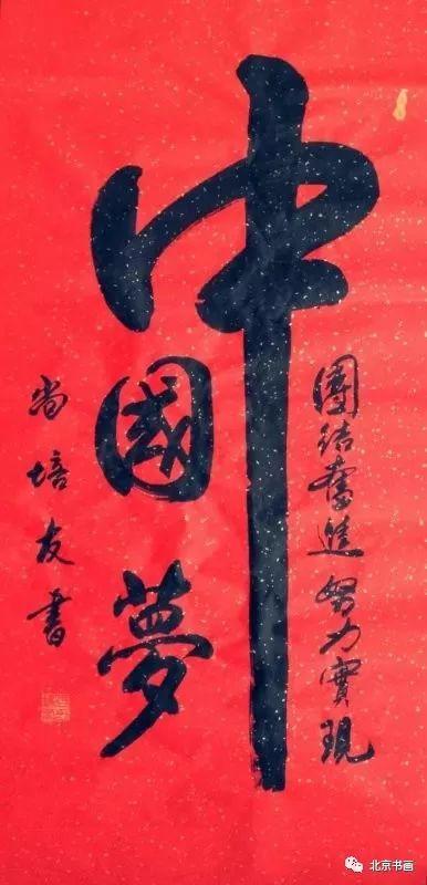 08 中国梦