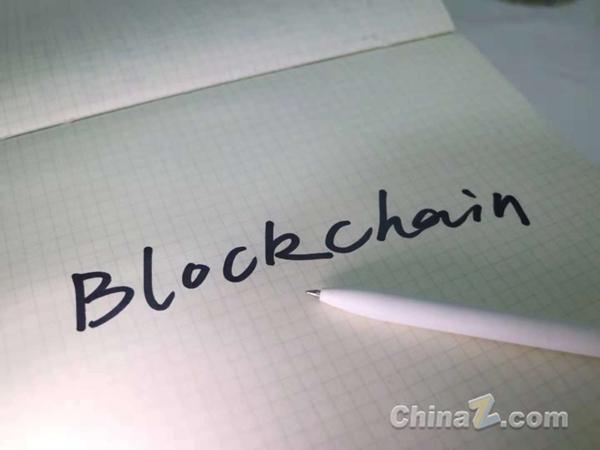 http://www.reviewcode.cn/yunweiguanli/10051.html