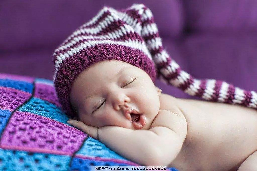 为什么早产宝宝更需要母乳喂养?