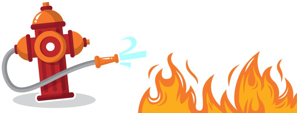 消防记心间,防患于未 燃 济南市滨河小学开展 消防安全 主题教育系列活动