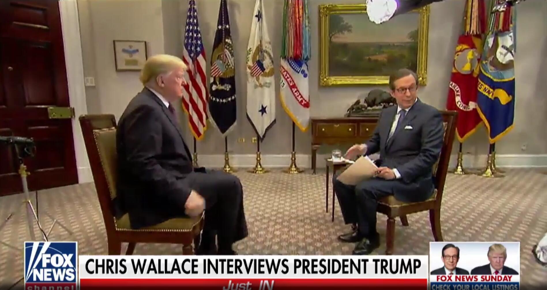 CNN记者重获白宫通行证,特朗普也没示弱:再不规矩,就把他踢出去