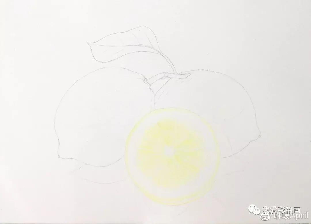 手绘高光怎么画