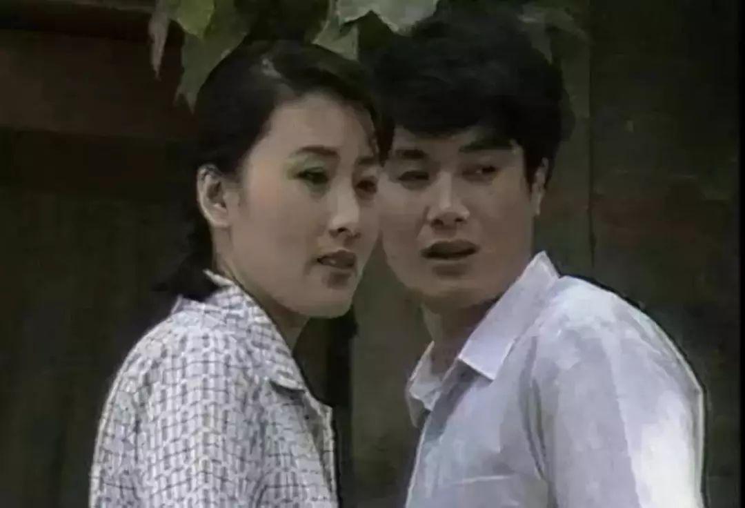 这些天津电视台播过的电视剧,你还记得几个?打仗的电视剧大全现代图片