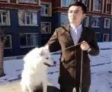 快手上第一个宠物医生,如何在4年间从0粉丝做到近4皇冠店