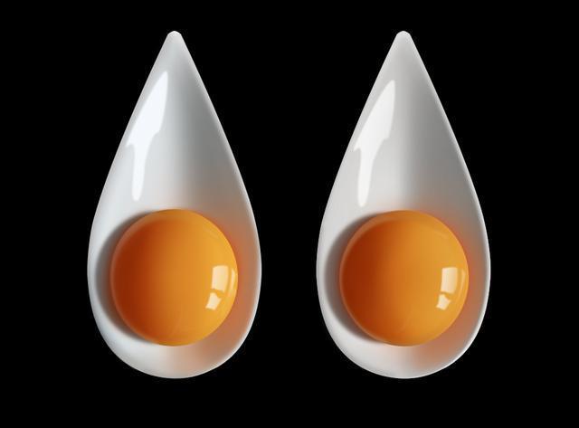 成年人一周吃幾個雞蛋最合適?最多不能超過這個數