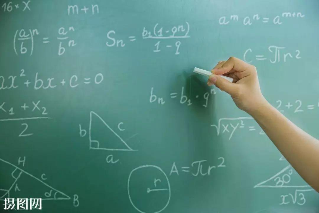 小学奥数公式大全,提升孩子成绩的制胜法宝!