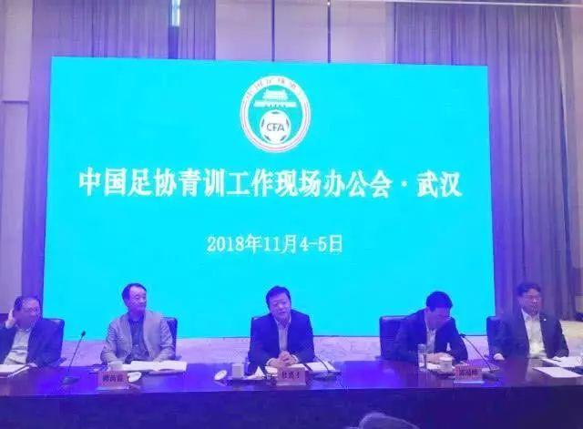 2018中国足球协会女子足球比赛落幕,国内赛事冠军,各有所属
