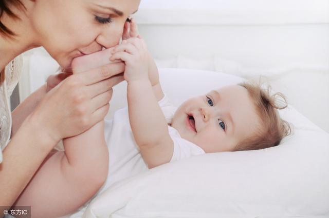 产后坐月子的5个禁忌,宝妈要留心了!尤其第3个,容易招惹月子病