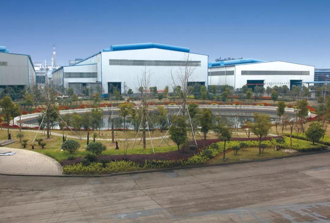 中国冶金报社与元立集团签订战略合作协议_叶新华图片