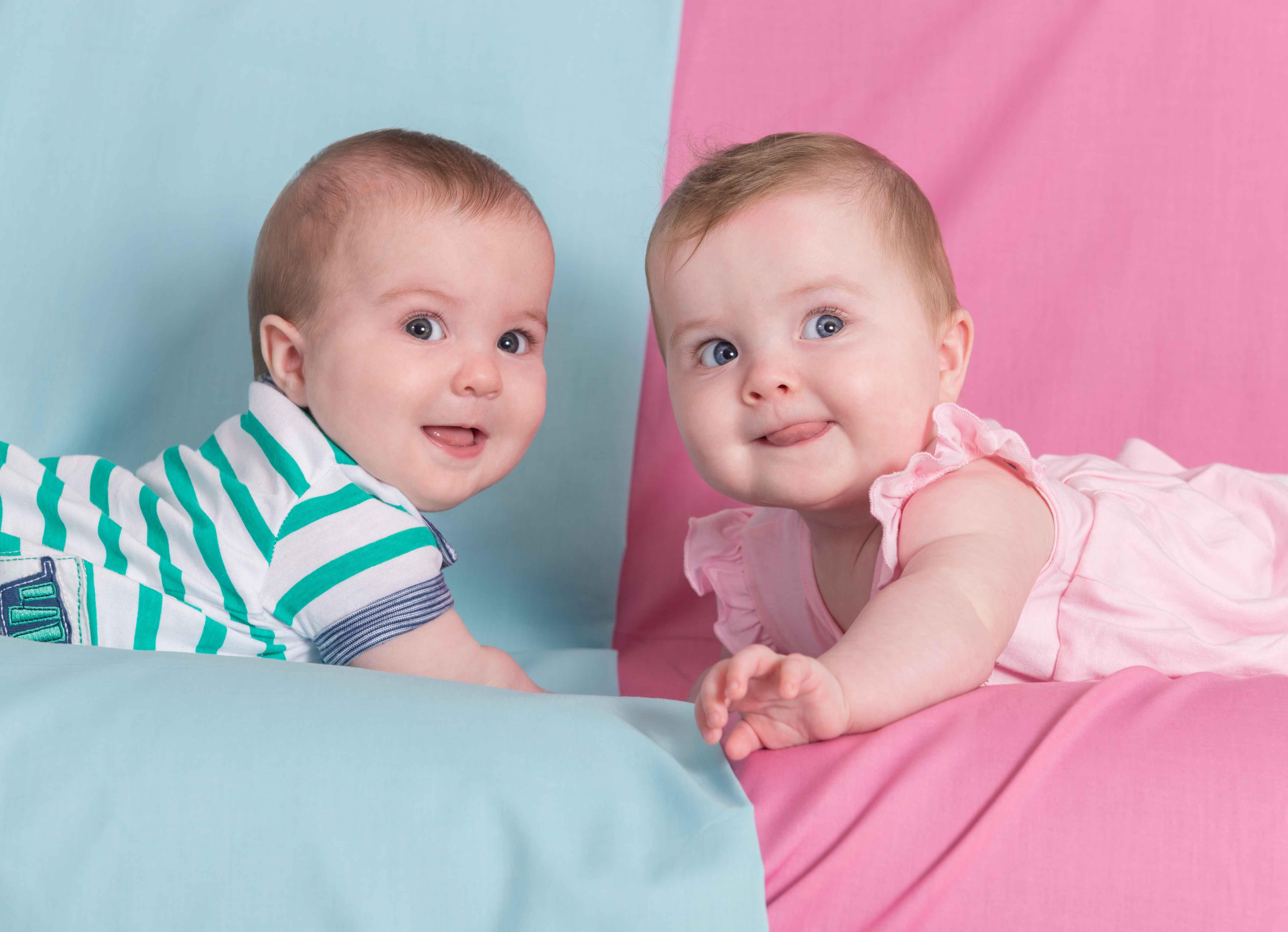 """早产越来越多?靠药物催生多胞胎,背后有多少""""健康黑幕"""""""