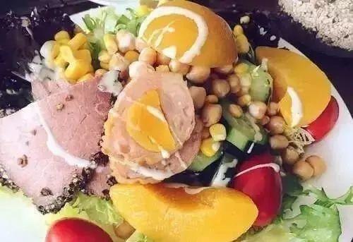 秋冬令酷爱吃柚儿子的剩意了,当今知道还不深!佩忘了畅通牒家人~