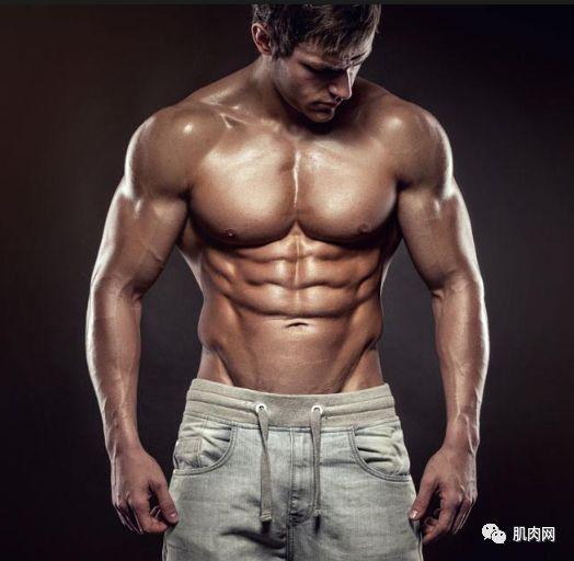 健身房怪象,肌肉男教练却比不上瘦竹竿私教?你知道原