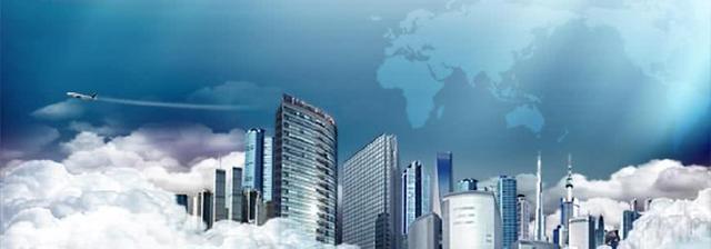 www.dj888dj.com.也有相仿攻读经济学除外的筹议生金融专业大学排