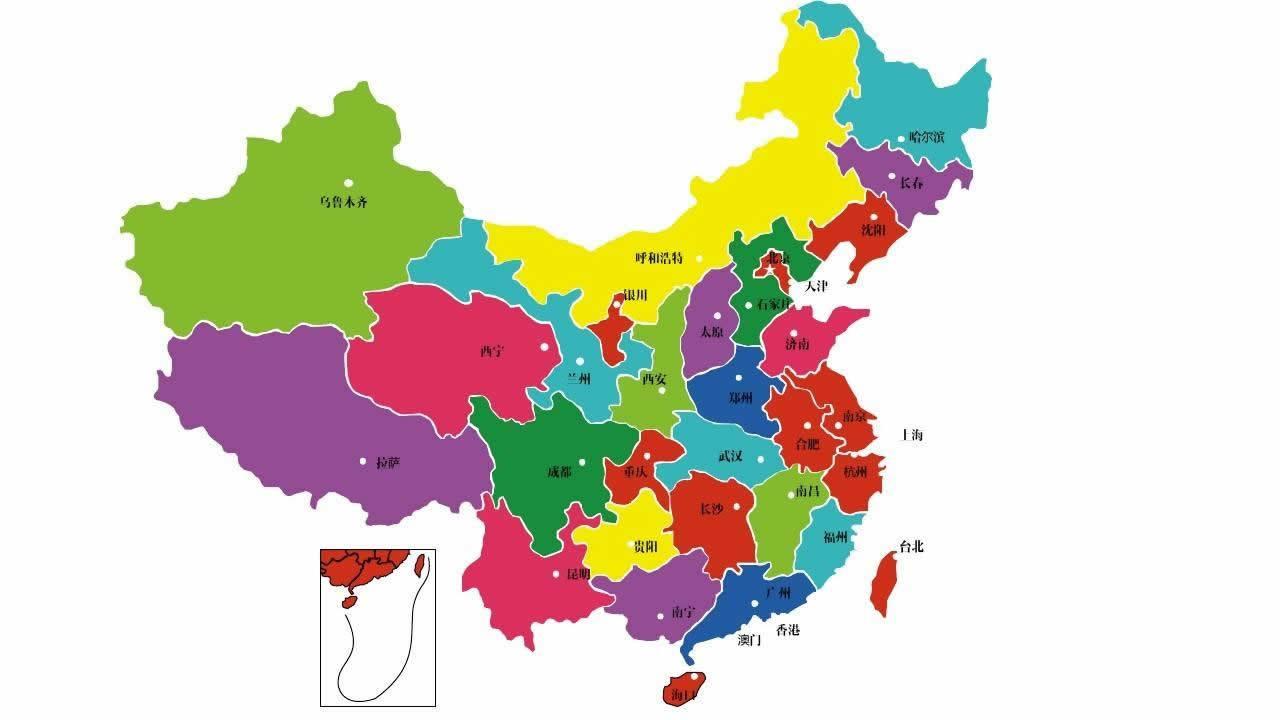 西藏gdp_西藏风景图片