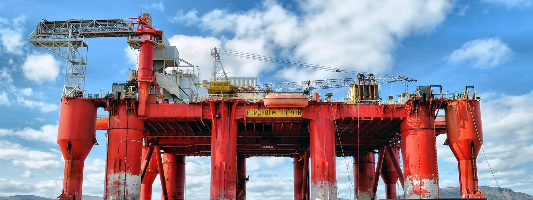 成品油价迎四年来最大降幅,油价还会继续下跌吗?