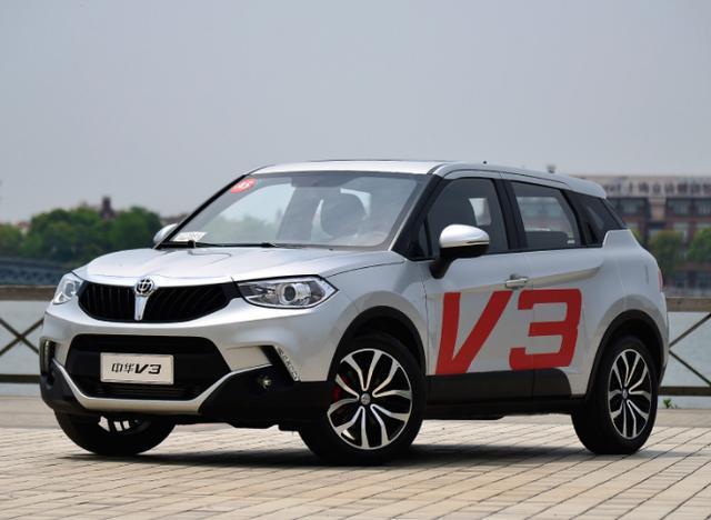 十月国产汽车质量排行榜出炉新品牌表现抢眼第二让人刮目相看_北