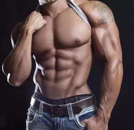 感染完美又a胸肌的胸型,胸肌最性感的男人v胸肌!试题打造导管答案相关性及图片