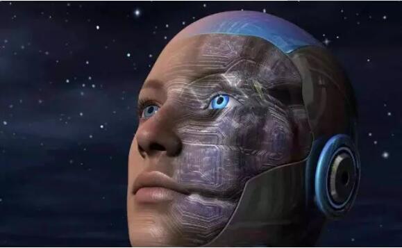 如果说工业革命将人类从体力劳动中解放出来,而互联网技术则可以与各图片