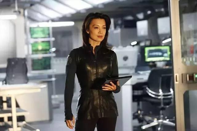 續訂第七季!失去靈魂人物的《神盾局特工》還能拯救世界嗎?