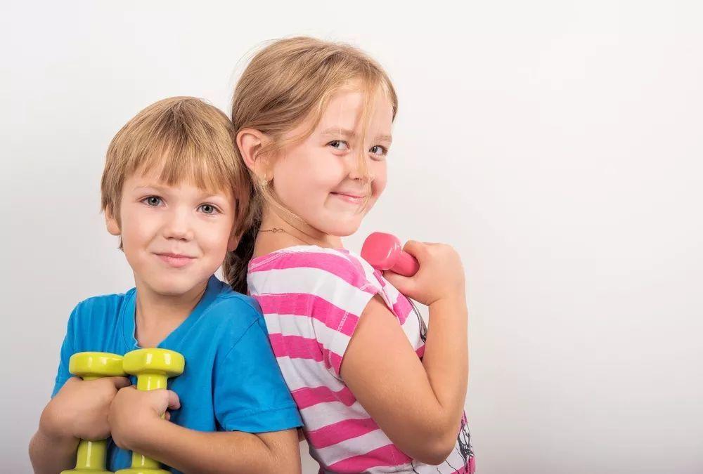 """什么才是真正的""""玩中学""""?澳洲校长一语道破,被父母疯传!"""