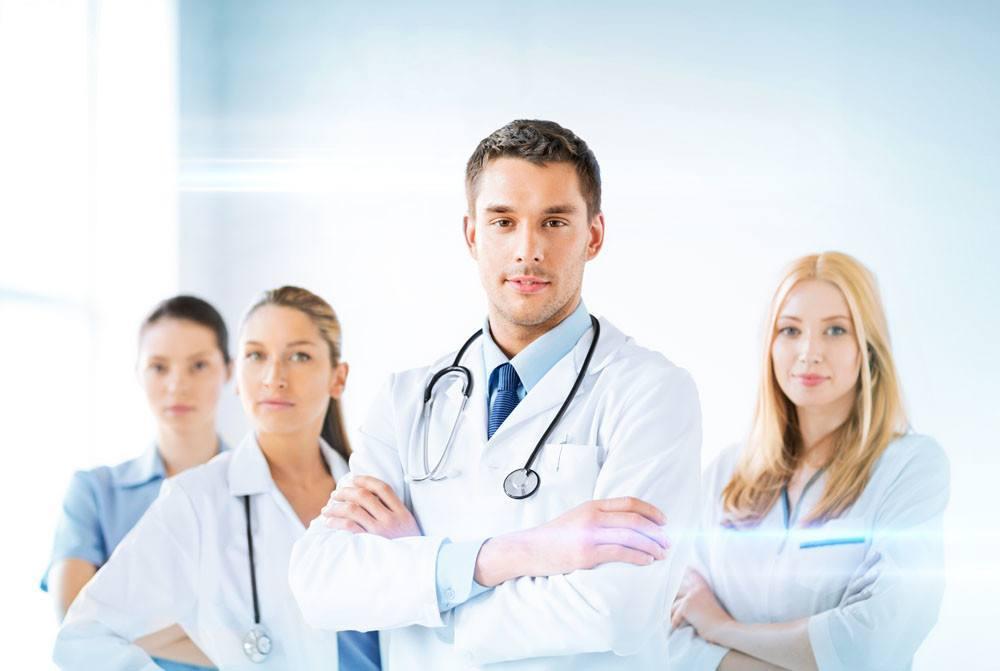 医学生之痛:去国外读临床医学究竟有多难?附加拿大留学参考