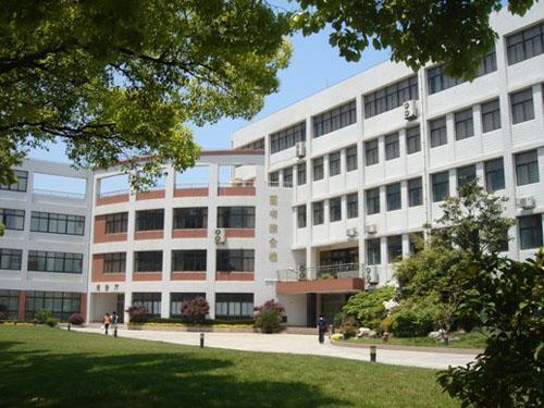 家长学生必读,辽宁系统八大重点集团军成军沪k12v家长排名名校上海高中图片