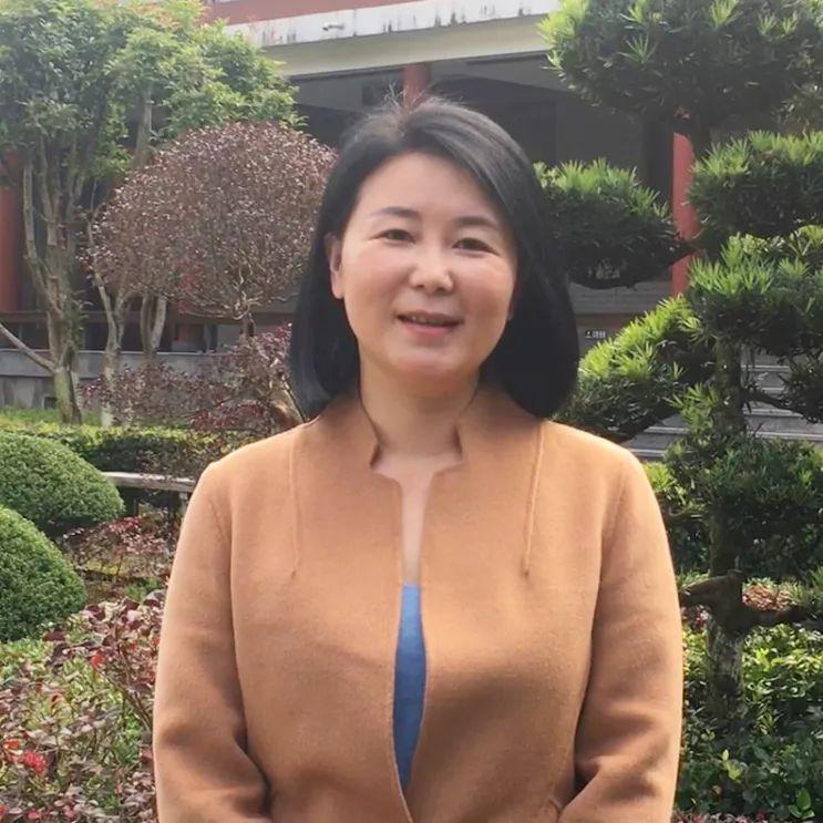 """我赢彩票投注(视频)""""湖南大筒传人""""蔡霞呼吁建立可持续"""