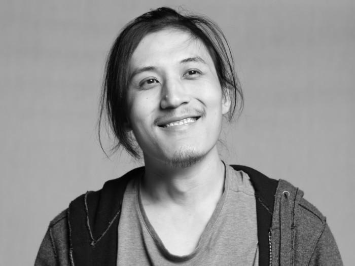 29歲導演胡波自殺的第401天,《大象席地而坐》獲金馬最佳影片