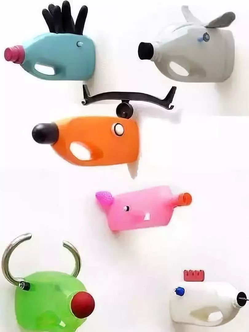 花园配套装备 小铲子淋水瓶等 小鸟投喂器 变身小动物 长鼻子长睫毛的
